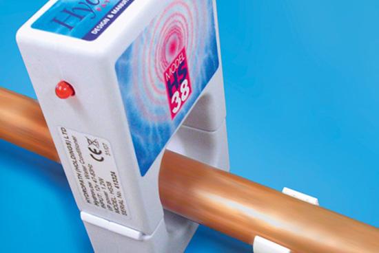 Elektronsko-uklanjanje-kamenca-2
