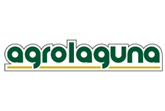 agro-laguna