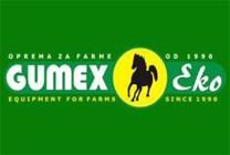 Gumex Eko