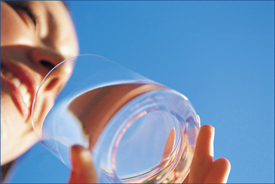 Prečišćavanje vode