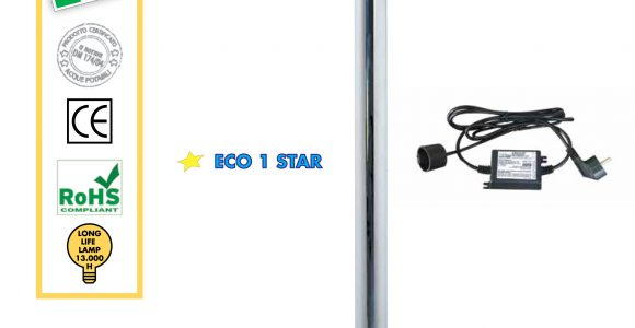 UV-10-ECO